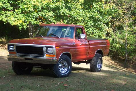 of 73 79 ford truck bed for 1978 f 150 4x4 for sharp 73 79 ford truck ford Best