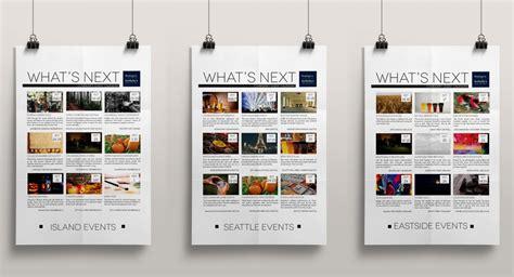 whats weekly event calendar seattlebydesign