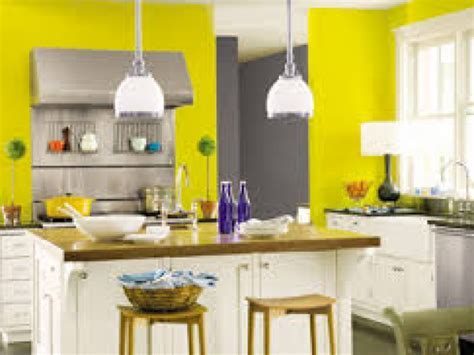 How to Paint Your Old Kitchen Cabinets With California