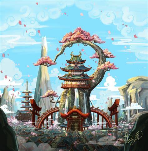 wano   concept anime anime luta imagens animadas