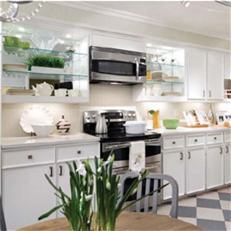 candice kitchen design homefurnishings candice s big ideas for 5108