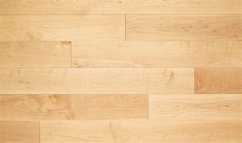 maple floor maple natural dgs flooring