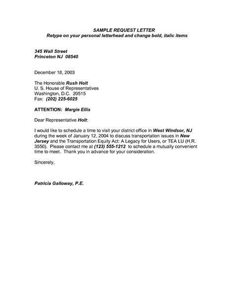 work schedule change request letter scrumps