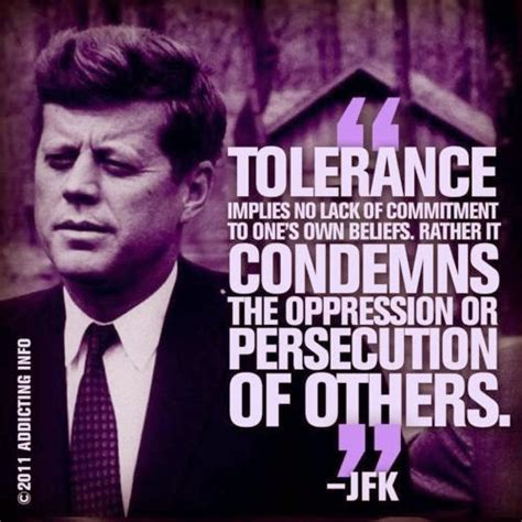john  kennedy famous quotes quotesgram