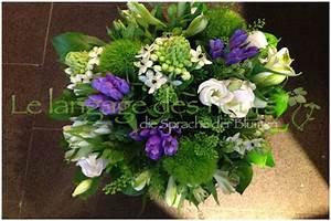 Blumen Verschicken Blumenlieferservice Blumen Online