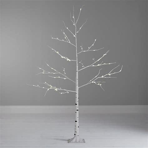 contemporary trees christmas tree fresh design blog