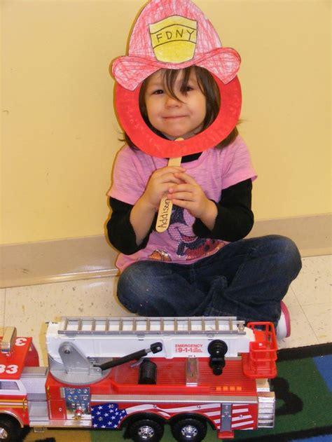 fireman activities for preschool 85 best prevention week images on 629