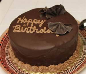 40+ Very Delicious And Yummy Chocolate Cake Images For ...