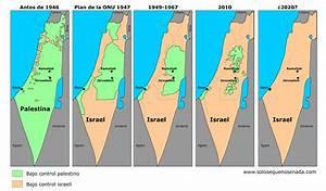Koi De 9 En Israel : conflicto israel palestino 9 preguntas que te hiciste al respecto america noticias ~ Medecine-chirurgie-esthetiques.com Avis de Voitures