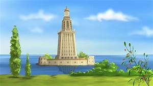 Interesting And Amusing Facts About The Lighthouse Of