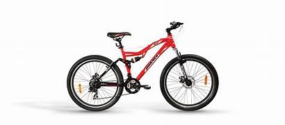 Cycles Bicycle Indian Brands India Bike Hercules
