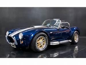 1969 Shelby Cobra for Sale | ClassicCars.com | CC-1023483