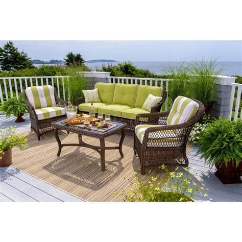 Bj Outdoor Furniture Covers by Patio Bjs Patio Furniture Home Interior Design