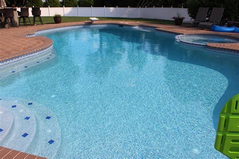 Diamond Brite Pool Finish Gallery  Coronado's Pool. Modern Round Coffee Table. Amish Kitchen Cabinets. Nailhead Sectional Sofa. Mailbox Post Ideas. Romanelli And Hughes. Microwave Drawer In Island. Outdoor Barstool. Tile Wholesalers