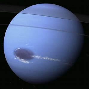 Neptune - ThingLink