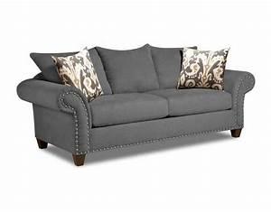 sleeper sofa bar shield diy sleeper sofa bar shield With sleeper sofa bed shield