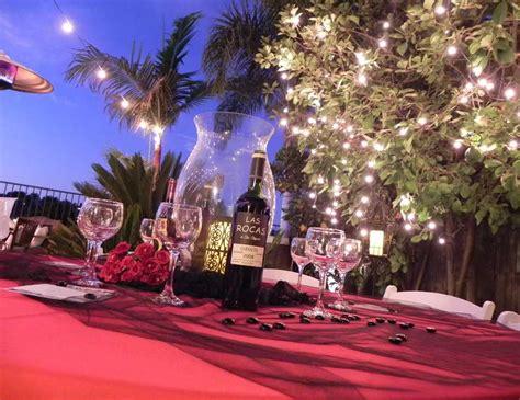 spain decorations theme tapas and paella birthday quot 50th birthday