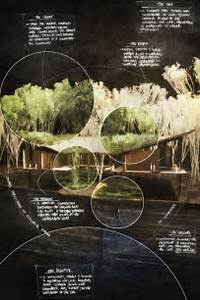 3303 Best Images About Architectural Presentations  Drawings  Models  Concepts On Pinterest