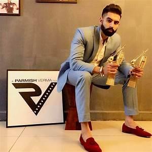 parmish verma images director parmish verma makes a debut