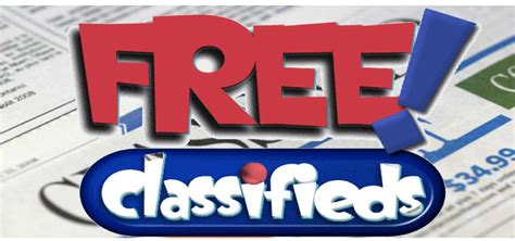 Canada Free Classifieds Sites List  Free Online. Highest Online Savings Rate Llc Formation Ny. Energy Management Degree Programs. How Much Does A New Cadillac Cts Cost. Woodland Hills Electrician Koch Ford Edmonton. Best Court Reporting Schools. Maverick Defense Attorneys Italian Car Rental. Windows And Doors Orange County Ca. Types Of Nurse Practitioners