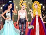 girls games dress  games girlsocoolcom