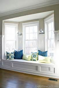 kitchen window seat ideas 17 best ideas about bay windows on window seats bay window seating and bay window