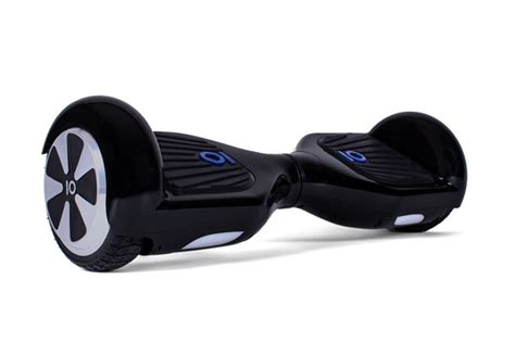 io hawk hoverboard chic smart de chic robot l hoverboard original ind 233 tr 244 nable