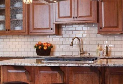 exles of kitchen backsplashes exles of kitchen backsplashes for the home