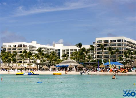 Best Hotel Aruba by Aruba Luxury Hotels Best Hotels In Aruba