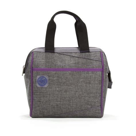 sac isotherme repas sac 224 repas isotherme nature d 233 couvertes
