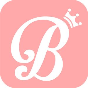 bestie  beauty camera android apps  google play