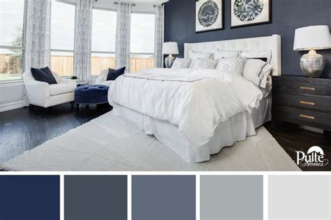 Bedroom Color Blue Combination by Bedroom Color Blue Combination Oh Style