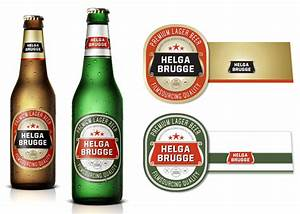 Free fake brands and packaging art dept resources for Fake beer labels