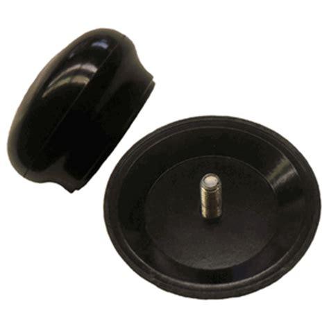 crock pot knob crock pot lid handle replacement handles and knobs
