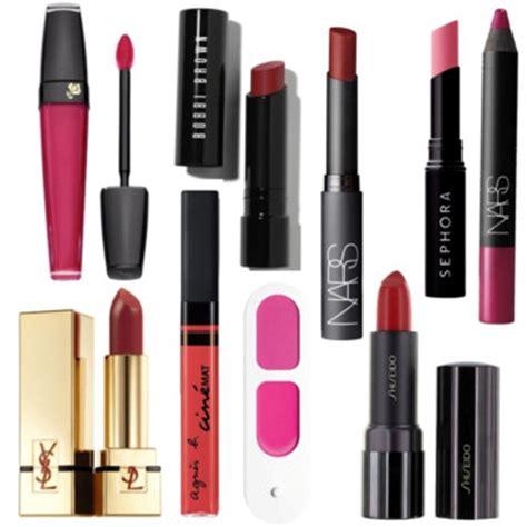 Rouges à Lèvres Maroc . Achat Rouges à Lèvres à prix pas cher . Jumia