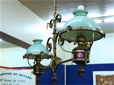 le comptoir du billard fabricant de billard 224 caen 14 artisan sp 233 cialiste du billard s occupe