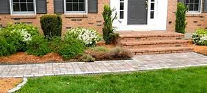 Flower, Beds, Gardens, U0026, Mulching, U2013, Minardi, U0026, 39, S, Lawn, Care