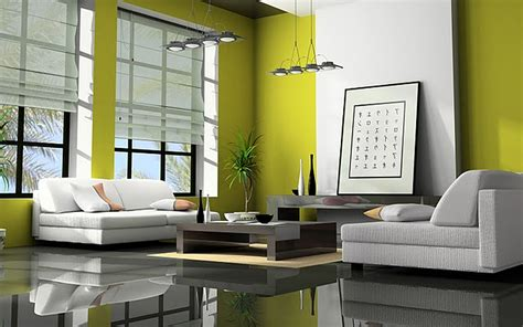 Living Room Candidate Collection [peenmediacom]