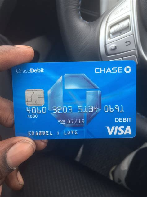 Leaked credit card numbers that work 2016. Debit Card (@NeedADebitCard) | Twitter