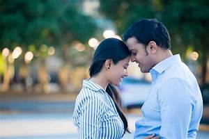 10 South Asian People On Why Digital Dating Is So ...