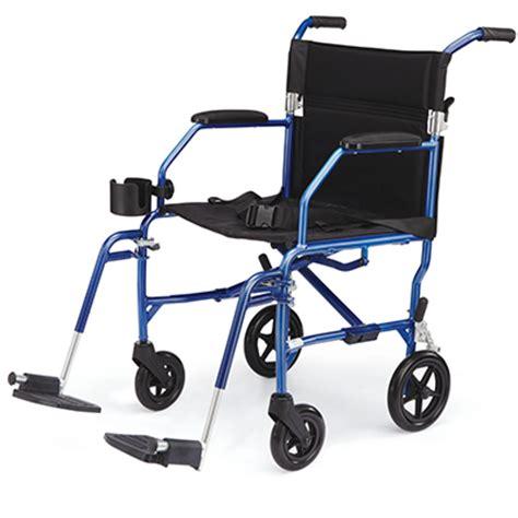 bariatric transport chair medline 187 medline freedom 19 ultra lightweight bariatric