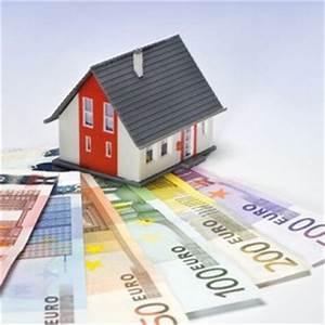 Abschreibung Immobilien Eigennutzung : abschreibung von immobilien wichtige hinweise www ~ Lizthompson.info Haus und Dekorationen