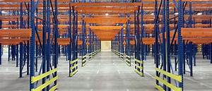 How Warehouse Storage Solutions Can Better Your Business ...
