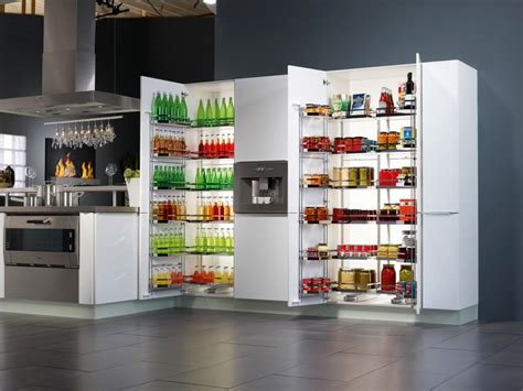 kitchen storage solution kitchen cabinets range a smart storage solution 3181