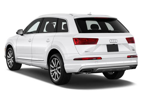 audi q7 2017 audi q7 reviews and rating motor trend
