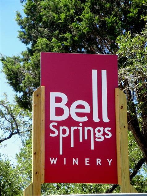 barnes and noble cedar hill tx 13 best wines images on wineries