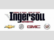 Ingersoll Auto of Danbury Danbury, CT Read Consumer
