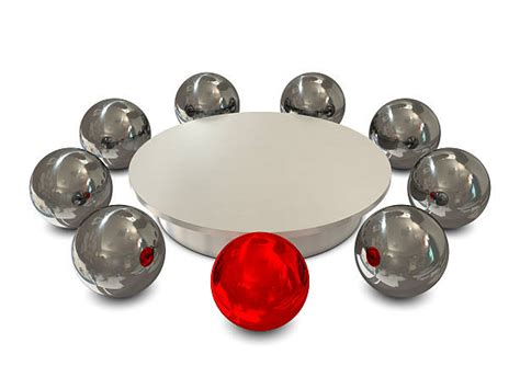 Top Round Table Discussion Stock Photos, Pictures And