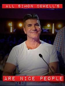 Simon Cowell on Britain's Got Talent | Simon Cowell 2014 ...