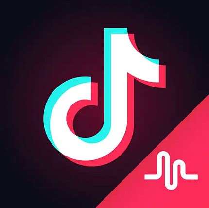 Musical.ly = Tik Tok?! - klicksafe.de